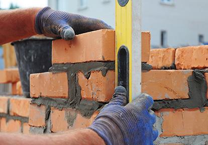 photo programme EMCM briquetage-maçonnerie